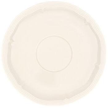 Manoir Suppen-Untertasse