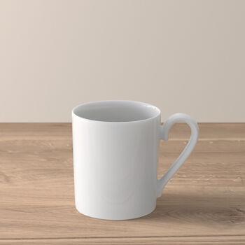 Royal tazza grande da caffè 300 ml