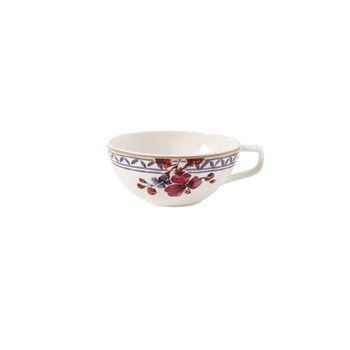 Artesano Provençal Lavanda tazza da tè senza piattino
