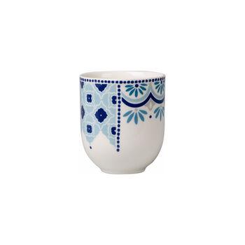 Tea Passion Medina tazza mug per tè nero