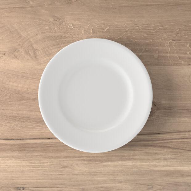 Home Elements piatto da colazione, , large
