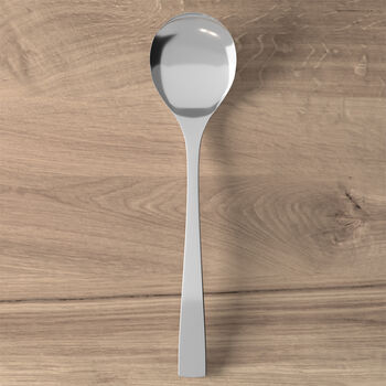 Modern Line cucchiaio da insalata/composte