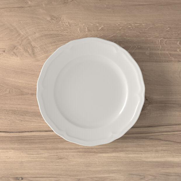 Manoir Frühstücksteller, , large