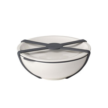like. by Villeroy & Boch To Go coupe M