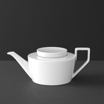 La Classica Nuova Cafetiere/Théière