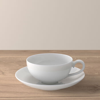 Royal Tee-Set 2-teilig