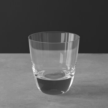 American Bar - Straight Bourbon Double Old Fashioned verre 112mm