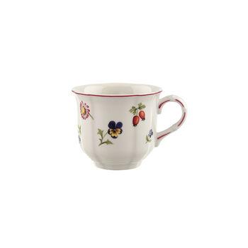 Petite Fleur tasse à café