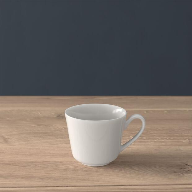 Twist White tasse à moka/expresso, , large
