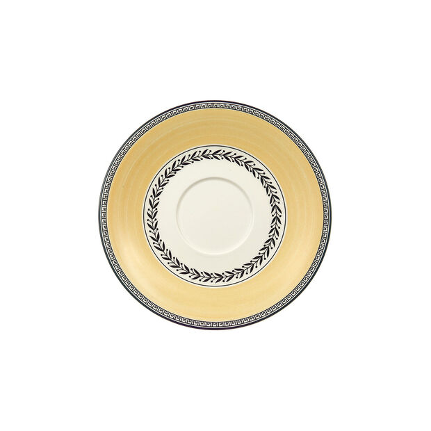 Audun Ferme Piattino tazza colazione/da brodo 18cm, , large