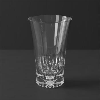 Verre à long drink Grand Royal 145mm