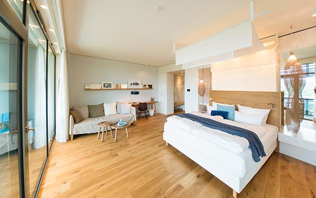 seezeitlodge hotel spa top referenzen villeroy boch. Black Bedroom Furniture Sets. Home Design Ideas