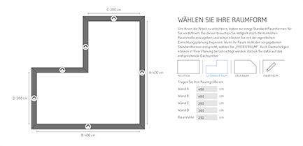 badplaner von villeroy boch traumbad gestalten. Black Bedroom Furniture Sets. Home Design Ideas