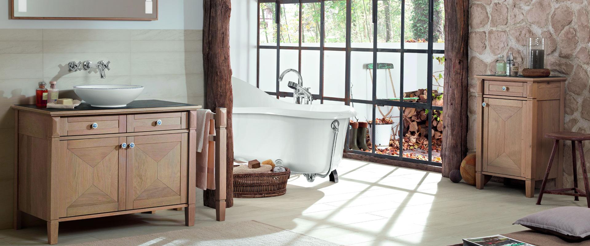badm bel aus holz pflegeempfehlungen villeroy boch. Black Bedroom Furniture Sets. Home Design Ideas
