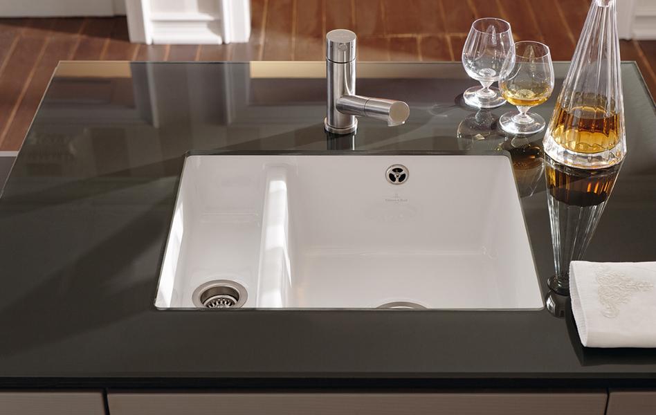 Waschbecken Küche Edelstahl | gispatcher.com