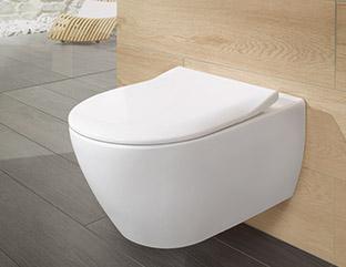 toilette verstopft diese tipps helfen ihnen weiter. Black Bedroom Furniture Sets. Home Design Ideas