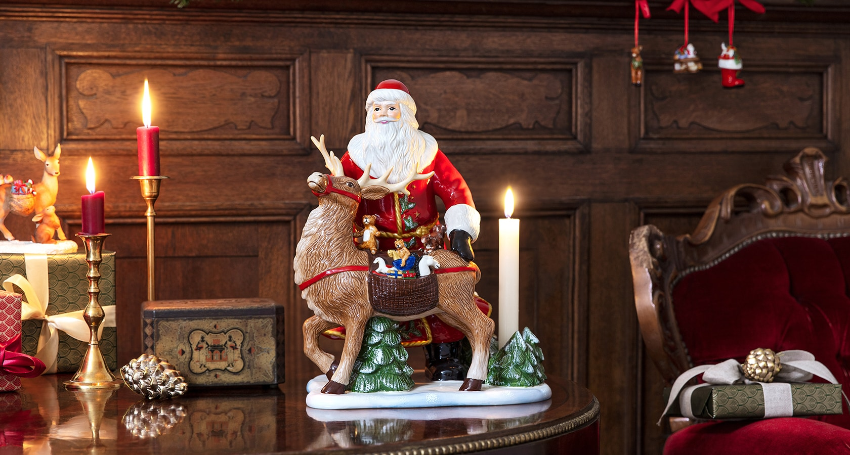 eu_plp_header_collection_christmas-toys-memory_default