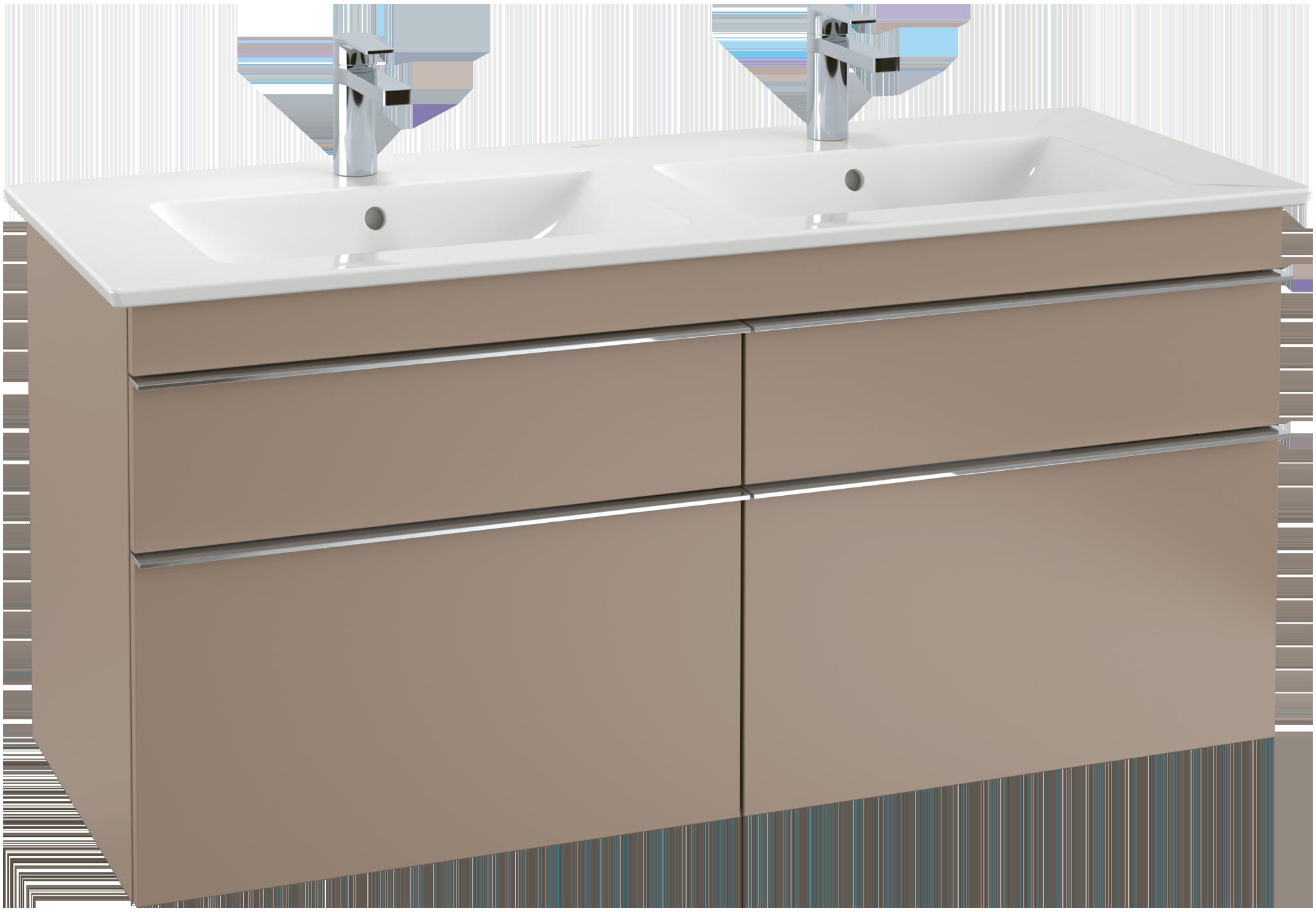 venticello waschtischunterschrank a93003 villeroy boch. Black Bedroom Furniture Sets. Home Design Ideas