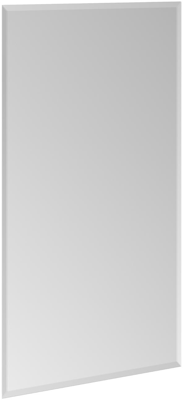 finion spiegel f62060 villeroy boch. Black Bedroom Furniture Sets. Home Design Ideas