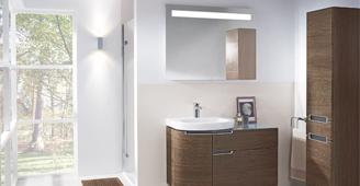 badausstellung br bauhandel ag burgdorf villeroy boch. Black Bedroom Furniture Sets. Home Design Ideas